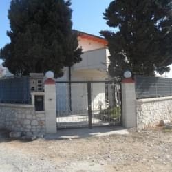 Villa Ninetta